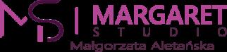 Małgorzata Aletańska MakeUp & Nails